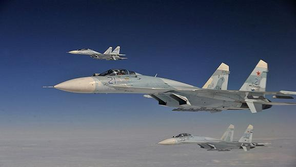 Russia Keen To Sell New Fighter Jet MiG 35 To India: MiG