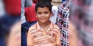 Pradyuman Thakur